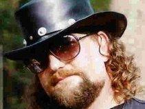Willie Stranger