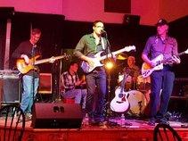 Mitch Barker Band