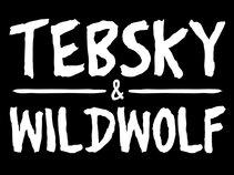 Tebsky & Wildwolf