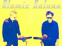 Atomic Deluxe