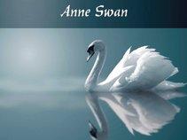 Anne Swan