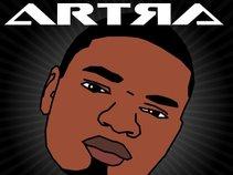 Artra' Music