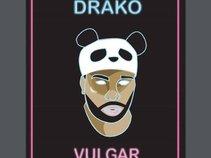 Drako Vulgar
