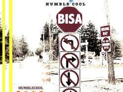 HumbleNCool