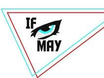 If Eye May