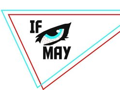 Image for If Eye May