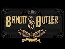 Bandit & Butler