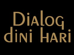 Image for Dialog Dini Hari