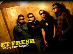 Image for get fresh