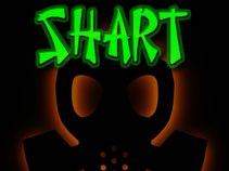 Bart Shart