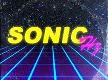 Sonic Hz