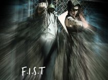 FIST IN YOUR FACE REVIEW'S