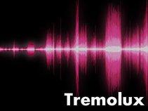 Tremolux
