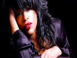 Image for MIKI HOWARD