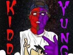 Kidd Yung