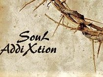 Soul AddiXtion