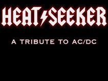 Heat/Seeker- A Tribute to AC/DC