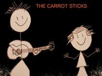 The Carrot Sticks