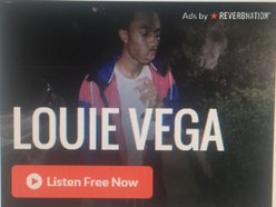 Image for Louie Vega