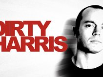Dirty Harris