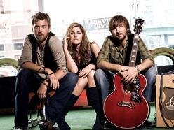 Image for Lady Antebellum