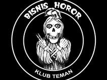 Bisnis Horor