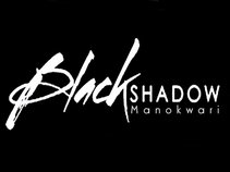 Black Shadow (319 Industries)