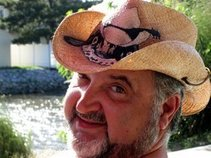 Vince Avalon