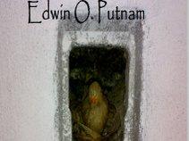 Edwin O. Putnam