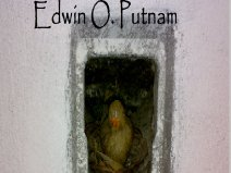 Image for Edwin O. Putnam