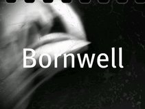 Bornwell