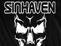 SinhaveN