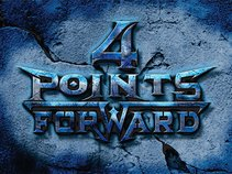 4 Points Forward