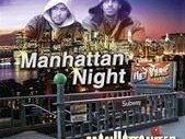 Manhattanites