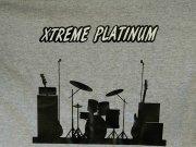 Xtreme Platinum