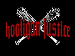Hooligan Justice