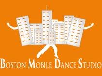 Boston Mobile Dance