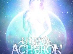 Image for Unto Acheron