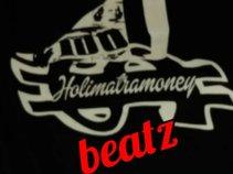 HolimatramoneyBeatz