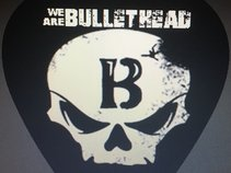 We Are Bullethead