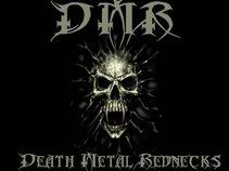 Death Metal Rednecks
