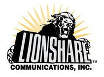 LionShare Communications, Inc