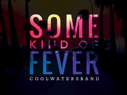 Image for The Cool Waters Band