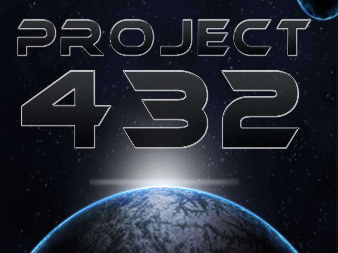 Image for Project 432