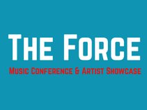 Force Music Conferences & Artist Showcases