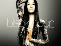 Hideyo Blackmoon