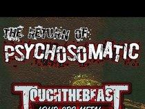 Psychosomatic(605)
