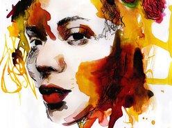 Image for Fanesha Fabre