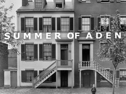 Image for Summer of Aden