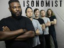 Isonomist